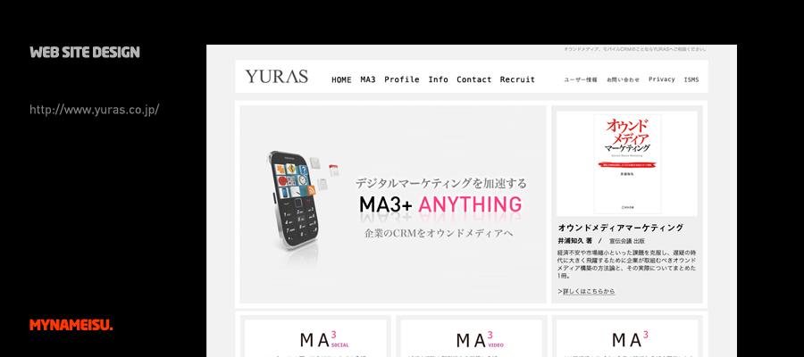 yuras900
